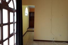 Foto de casa en venta en  , bivalbo, carmen, campeche, 4348294 No. 01