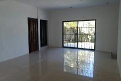 Foto de casa en renta en  , bivalbo, carmen, campeche, 4632638 No. 01