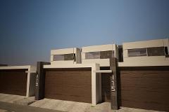 Foto de casa en venta en  , bivalbo, carmen, campeche, 0 No. 01