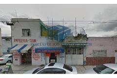 Foto de casa en venta en bizet 1, vallejo, gustavo a. madero, distrito federal, 0 No. 01