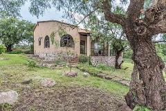 Foto de rancho en venta en  , biznagas, guanajuato, guanajuato, 3907943 No. 01