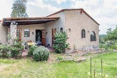 Foto de rancho en venta en  , biznagas, guanajuato, guanajuato, 3907943 No. 02