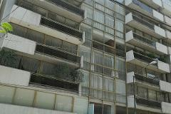 Foto de departamento en renta en blas pascal , polanco i sección, miguel hidalgo, distrito federal, 0 No. 01