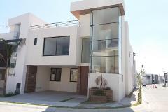 Foto de casa en venta en bld lomas 23, san andrés cholula, san andrés cholula, puebla, 4594339 No. 01
