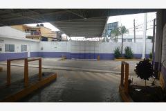 Foto de terreno comercial en renta en bldv. paseo cuauhnahuac , tlahuapan, jiutepec, morelos, 3365396 No. 01