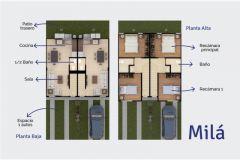 Foto de casa en venta en blvd la meza, privada andalucía, 22510 tijuana, bc 15812, alberto bustamante, tijuana, baja california norte, 4557139 no 01