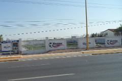 Foto de terreno comercial en venta en blvd, matamoros-torreón 7910, san miguel, matamoros, coahuila de zaragoza, 2906218 No. 01