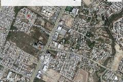 Foto de terreno habitacional en venta en blvd, venustiano carranza , privadas de santiago, saltillo, coahuila de zaragoza, 0 No. 01