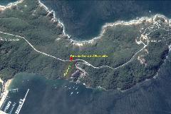 Foto de terreno habitacional en venta en blvrd. cabo marques , nuevo puerto marqués, acapulco de juárez, guerrero, 0 No. 01