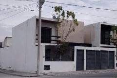 Foto de casa en venta en blvrd. del valle 590, del valle, saltillo, coahuila de zaragoza, 4423841 No. 01