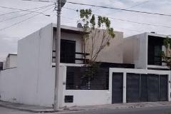 Foto de casa en venta en blvrd. del valle , del valle, saltillo, coahuila de zaragoza, 4417939 No. 01