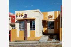 Foto de casa en venta en boca de apiza , carlos de la madrid, villa de álvarez, colima, 0 No. 01