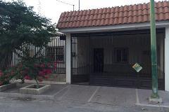 Foto de casa en venta en boca de entrada y punta banda 5586, nueva california, torreón, coahuila de zaragoza, 3877198 No. 01