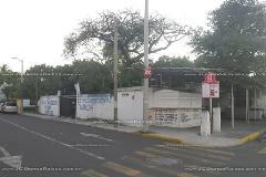 Foto de terreno comercial en venta en  , boca del río centro, boca del río, veracruz de ignacio de la llave, 4503561 No. 01