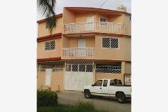 Foto de casa en venta en boca del río , rinconada del mar, acapulco de juárez, guerrero, 4653943 No. 01