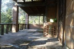 Foto de casa en venta en  , boca negra, villa del carbón, méxico, 4295289 No. 01