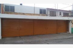 Foto de casa en venta en  , bocanegra, morelia, michoacán de ocampo, 0 No. 01