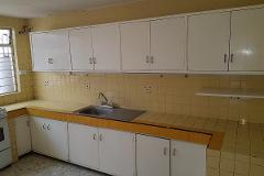 Foto de casa en renta en bogota , lindavista sur, gustavo a. madero, distrito federal, 4911684 No. 01