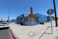 Foto de local en renta en bogota y honduras , cuauhtémoc sur, mexicali, baja california, 0 No. 01
