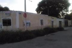 Foto de terreno habitacional en venta en  , bojorquez, mérida, yucatán, 3198984 No. 01