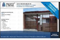 Foto de casa en venta en bola 1, el dorado, tlalnepantla de baz, méxico, 4591415 No. 01