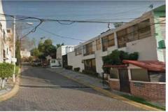 Foto de casa en venta en bola 6, el dorado, tlalnepantla de baz, méxico, 4219415 No. 01