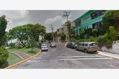 Foto de casa en venta en bola nn, el dorado, tlalnepantla de baz, méxico, 4580798 No. 01