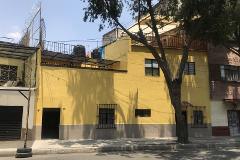Foto de casa en venta en bolaños 50, maza, cuauhtémoc, distrito federal, 0 No. 01