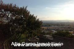 Foto de terreno habitacional en venta en  , bolaños, querétaro, querétaro, 2676860 No. 01