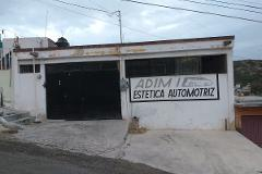 Foto de nave industrial en renta en  , bolaños, querétaro, querétaro, 976679 No. 01