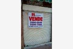Foto de local en venta en bolivar 0, obrera, cuauhtémoc, distrito federal, 4653921 No. 01
