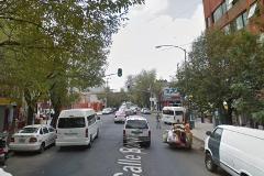 Foto de local en venta en bolivar 00, algarin, cuauhtémoc, distrito federal, 0 No. 01