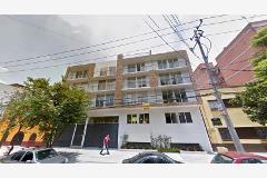 Foto de departamento en renta en bolivar 814, álamos, benito juárez, distrito federal, 0 No. 01