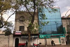 Foto de terreno habitacional en venta en bolivar , obrera, cuauhtémoc, distrito federal, 0 No. 01