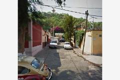 Foto de casa en venta en bolivares 40b, peñón de los baños, venustiano carranza, distrito federal, 0 No. 01