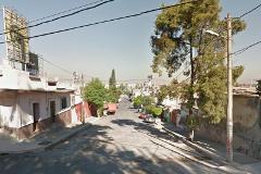 Foto de casa en venta en bolivares nn, peñón de los baños, venustiano carranza, distrito federal, 4506519 No. 01