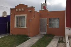 Foto de casa en venta en bolivia 2456, santa elena, saltillo, coahuila de zaragoza, 0 No. 01