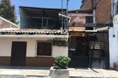 Foto de casa en venta en bolivia , 5 de diciembre, puerto vallarta, jalisco, 5156260 No. 01