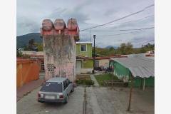 Foto de casa en venta en bolivia 87, la perla, uruapan, michoacán de ocampo, 3551608 No. 01