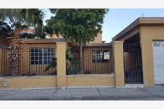 Foto de casa en venta en bolivia 930, cuauhtémoc norte, mexicali, baja california, 0 No. 01