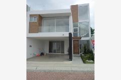 Foto de casa en venta en boluevard san felipe 290, rancho colorado, puebla, puebla, 3811497 No. 01