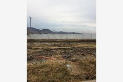 Foto de terreno habitacional en venta en bonampak 102, juriquilla, querétaro, querétaro, 4653118 No. 01