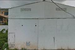 Foto de nave industrial en renta en bonanza , bonanza, centro, tabasco, 1593809 No. 01