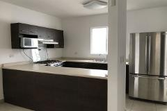 Foto de casa en renta en  , bonaterra, apodaca, nuevo león, 4556283 No. 01