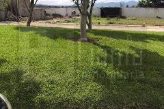 Foto de casa en venta en  , bonaterra, tepic, nayarit, 3857852 No. 02