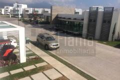 Foto de casa en venta en  , bonaterra, tepic, nayarit, 3966784 No. 01