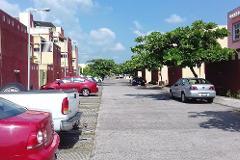 Foto de casa en venta en  , bonaterra, veracruz, veracruz de ignacio de la llave, 3437390 No. 01