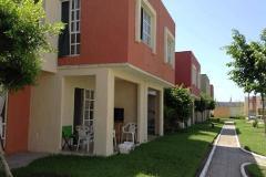 Foto de casa en venta en  , bonaterra, veracruz, veracruz de ignacio de la llave, 4394019 No. 01