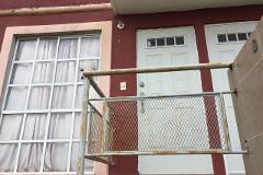 Foto de casa en venta en  , bonaterra, veracruz, veracruz de ignacio de la llave, 4598699 No. 01