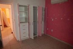 Foto de casa en venta en  , bonaterra, veracruz, veracruz de ignacio de la llave, 4619398 No. 01